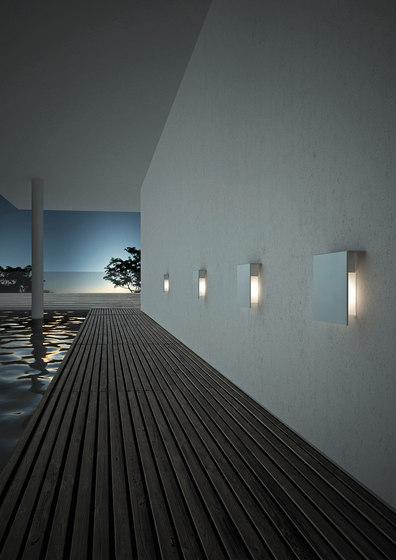 Corrubedo Outdoor by FontanaArte | General lighting