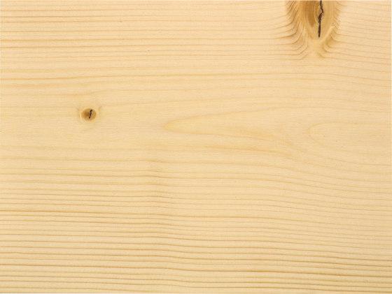 mafi SPRUCE. brushed  |  natural oil by mafi | Wood flooring