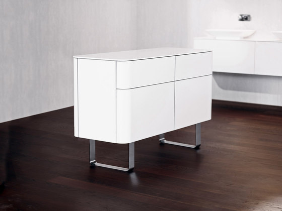 pearl Sideboard by talsee | Wall cabinets