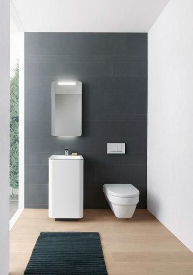 Duschablage gemauert gaeste wc mit dusche duschwand gemauert