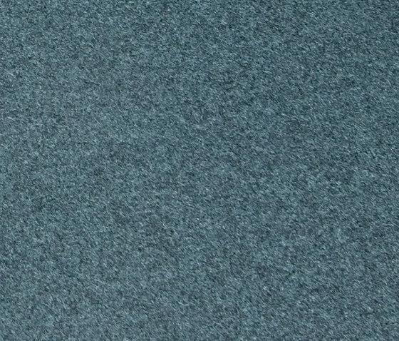 808 State azur grey de kymo | Alfombras / Alfombras de diseño
