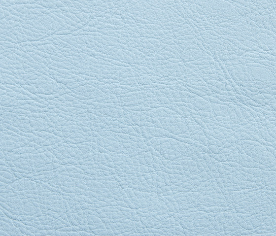 Elmosoft 07032 by Elmo | Natural leather