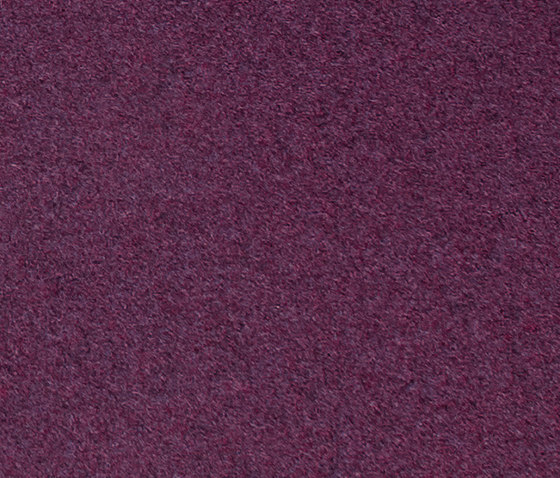 808 State dirty lilac by kymo | Rugs / Designer rugs