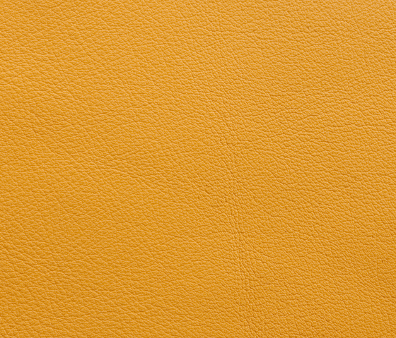 Elmosoft 44066 by Elmo | Natural leather