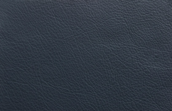 Elmosoft 71017 by Elmo | Natural leather