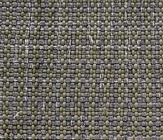 Neo Flat #1 shades of grey de kymo | Alfombras / Alfombras de diseño