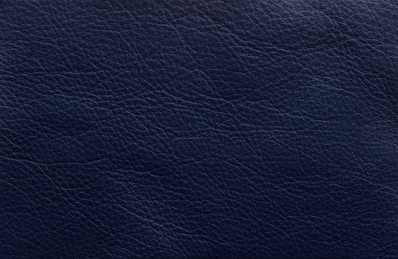 Elmosoft 77127 by Elmo | Natural leather