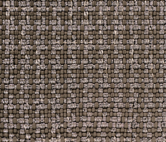 Neo Flat #1 olive grove by kymo | Rugs / Designer rugs