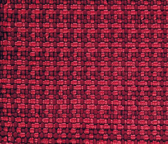Neo Flat #1 chili glaze by kymo | Rugs / Designer rugs