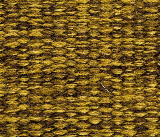 Neo Flat #2 green grass by kymo | Rugs / Designer rugs