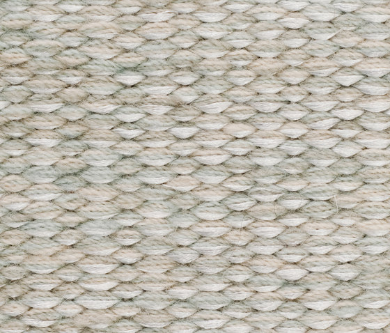 Neo Flat #2 lily white by kymo | Rugs / Designer rugs