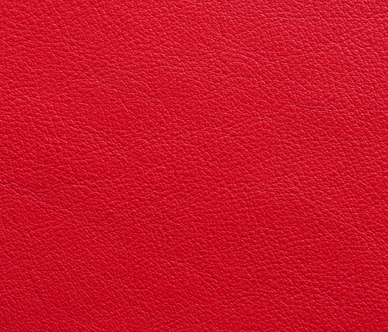 Elmosoft 05007 by Elmo | Natural leather