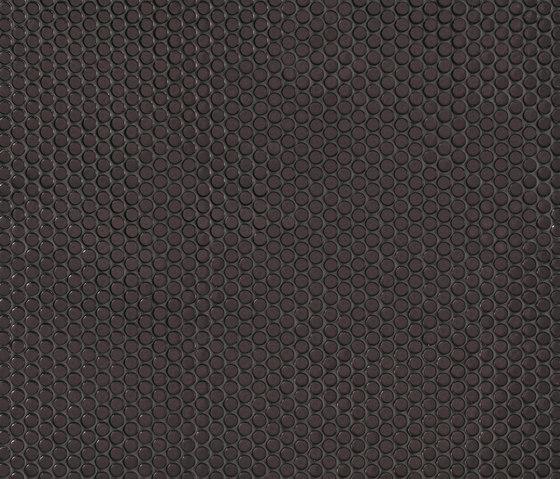 Paillettes | Cromo de Lea Ceramiche | Mosaicos
