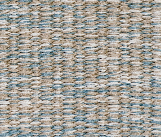 Neo Flat #3 glacier wind by kymo | Rugs / Designer rugs