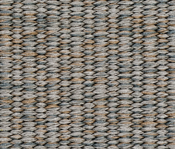 Neo Flat #3 fly ashes by kymo | Rugs / Designer rugs