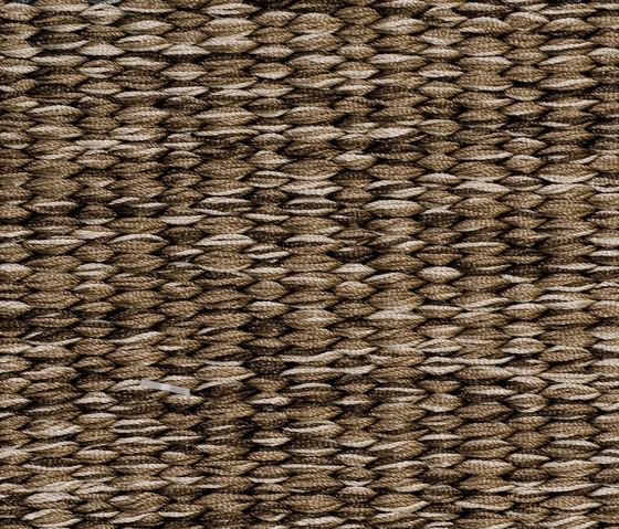 Neo Flat #3 camouflage khaki by kymo | Rugs / Designer rugs