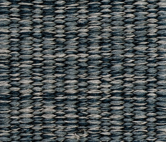 Neo Flat #3 shades of anthracite by kymo | Rugs / Designer rugs