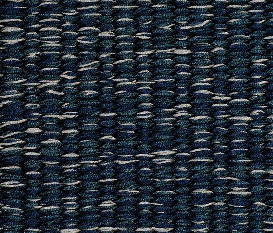 Neo Flat #3 dark horizon de kymo | Alfombras / Alfombras de diseño