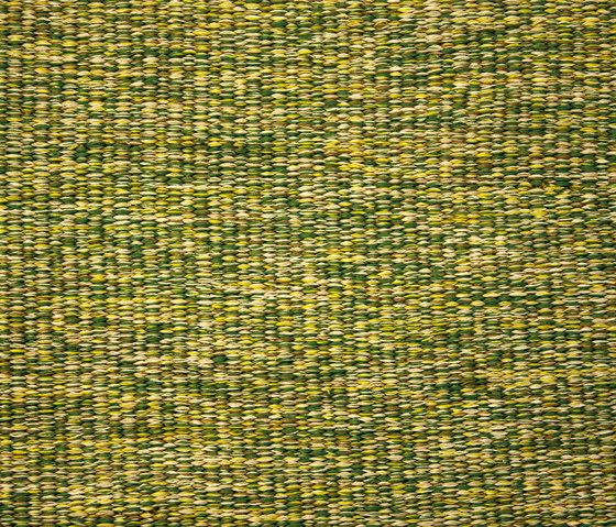 Neo Flat #3 spring meadow by kymo | Rugs / Designer rugs
