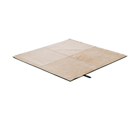 Rare Soul Premium beige by kymo | Rugs