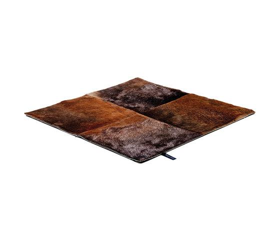 Rare Soul Premium cappucino by kymo | Rugs / Designer rugs