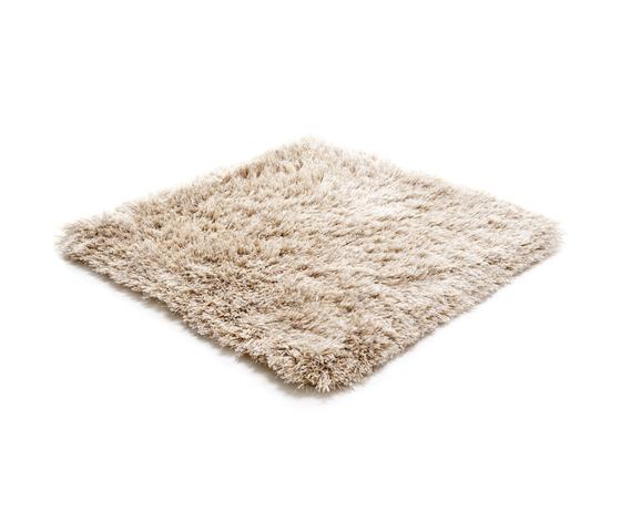 SG Northern Soul beige by kymo | Rugs / Designer rugs