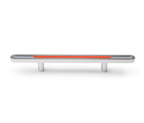 Clip by VIEFE® | Pull handles