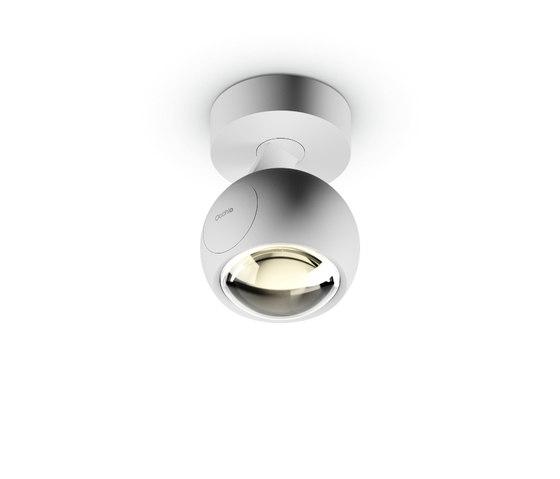 io pico by Occhio | General lighting