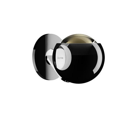 io pico de Occhio | Iluminación general