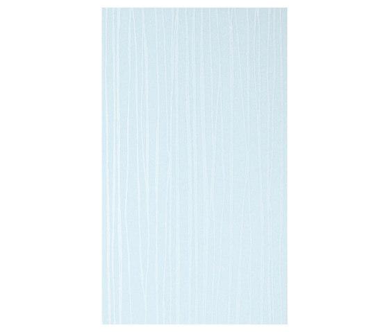 Pleasures | Decoro delight azzuro chiaro by Lea Ceramiche | Ceramic tiles