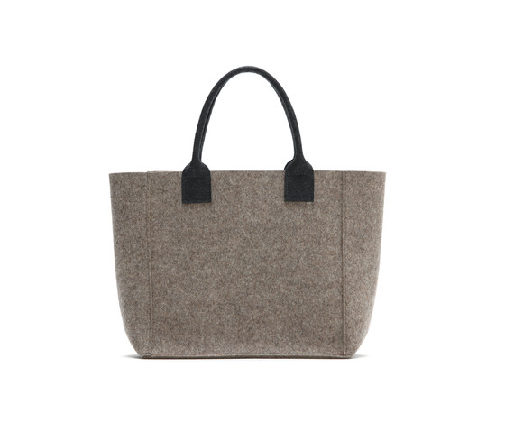 Bag Pure di HEY-SIGN | Borse