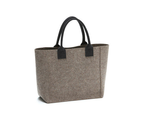 Bag Pure by HEY-SIGN | Bags