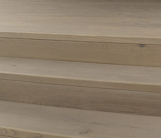 OAK Country brushed | grey oil de mafi | Planchers bois