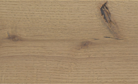 mafi OAK Country wide-plank. brushed  |  grey oil by mafi | Wood flooring