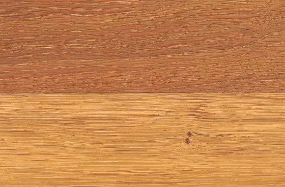 Oak vulcano wide plank mafi brushed natural oil producto - Tablones de roble ...