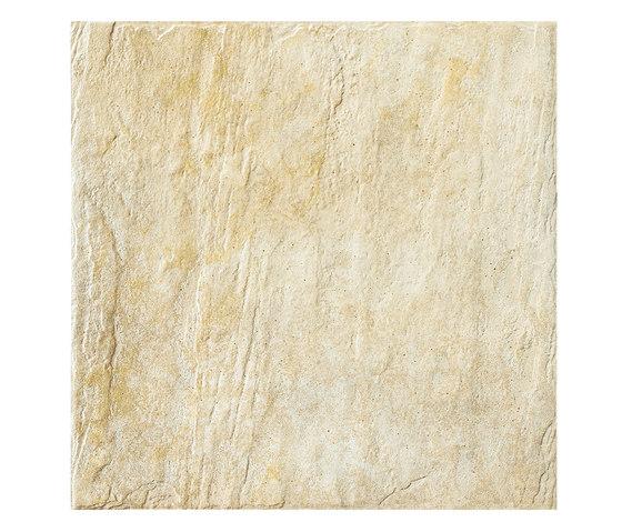 Rain Forest I White by Lea Ceramiche | Tiles