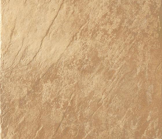 Rain Forest I Sand by Lea Ceramiche | Tiles