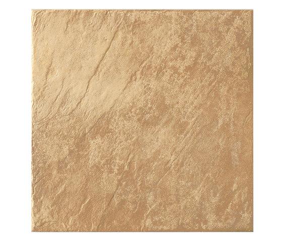 Rain Forest I Sand de Lea Ceramiche | Baldosas de suelo