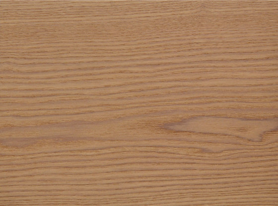 mafi ASH Medium Vulcano. brushed  | white oil by mafi | Wood flooring