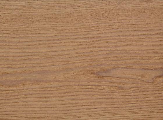 mafi FRESNO Medio Vulcano. cepillado  |  aceitado blanco de mafi | Suelos de madera
