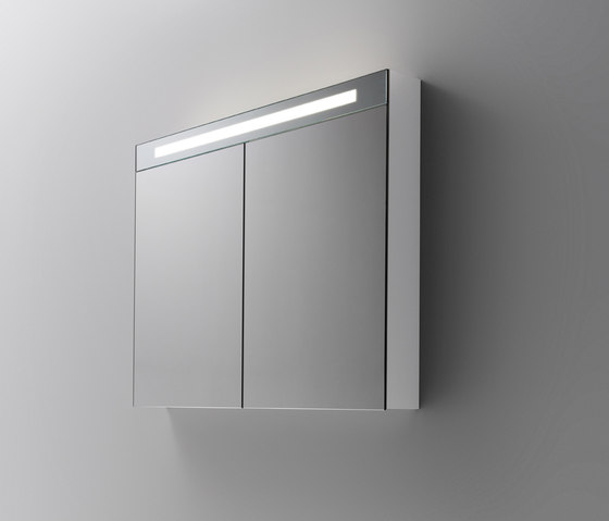 Spiegelschrank cover by talsee | Mirror cabinets