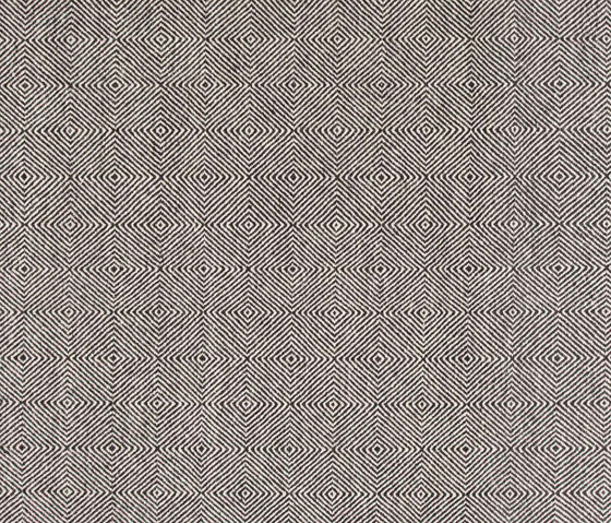 Sail Rug Black 1 by GAN | Rugs / Designer rugs