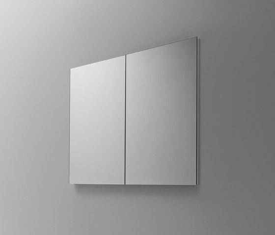 Spiegelschrank pure intus de talsee | Armoires de toilette