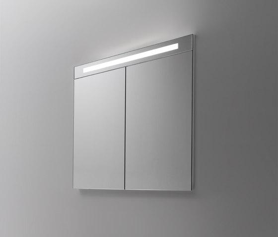 Spiegelschrank cover intus de talsee | Armoires de toilette