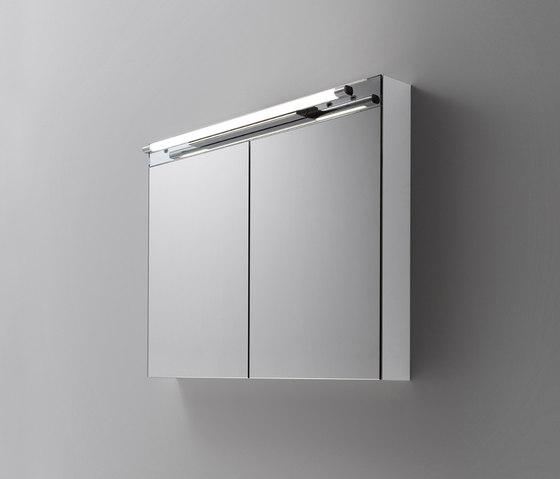 Spiegelschrank style by talsee | Mirror cabinets