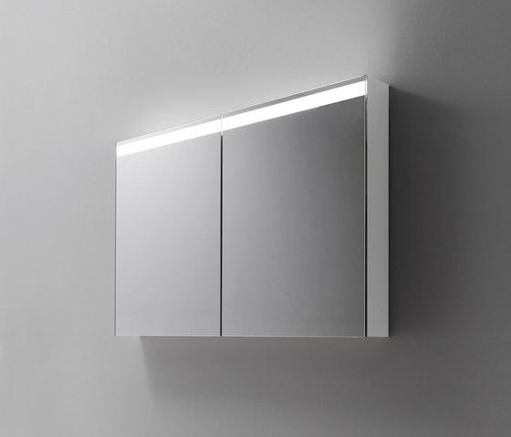 Spiegelschrank level de talsee | Armarios espejo