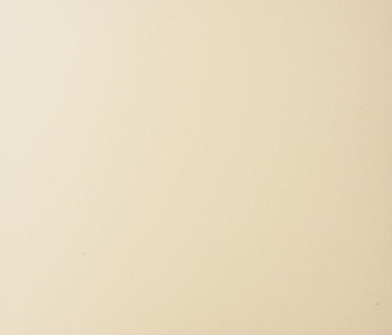 LuxMat® Laquée ivory by Sevasa | Hinged doors