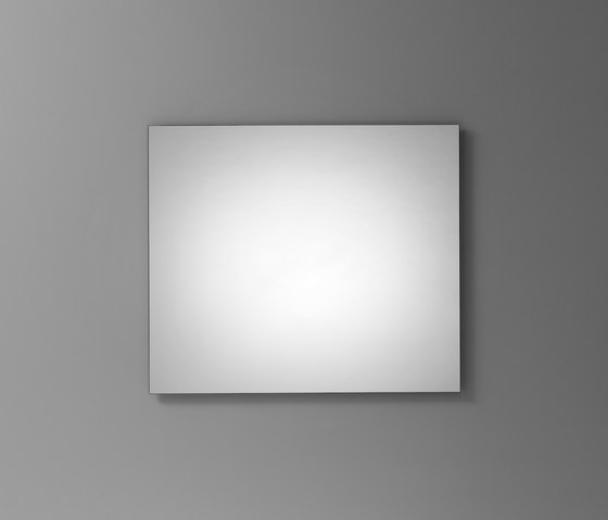 Spiegel pure by talsee | Wall mirrors