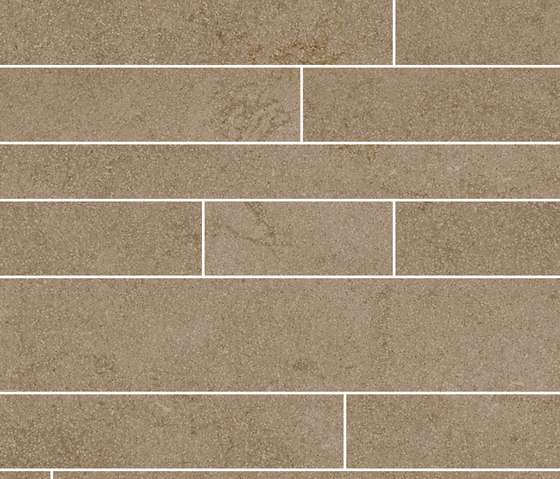 The gallery for outdoor flooring texture for Exterior floor texture