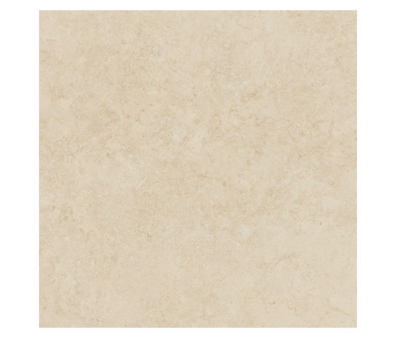 Salento I Bianco leuca by Lea Ceramiche | Tiles